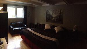 Grande maison à louer dans un quartier familial!!! Gatineau Ottawa / Gatineau Area image 4
