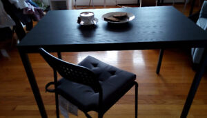 Office/coffee table
