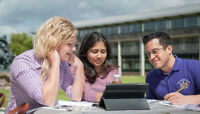 MBA APPLICATIONS and GRE LSAT GMAT PREPARATION