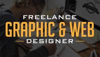 Logos - Websites - App Development