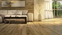 Spring Flooring & Installation Deals