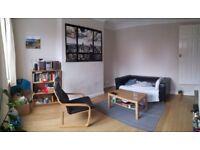 2 bedroom house to rent in Harehills