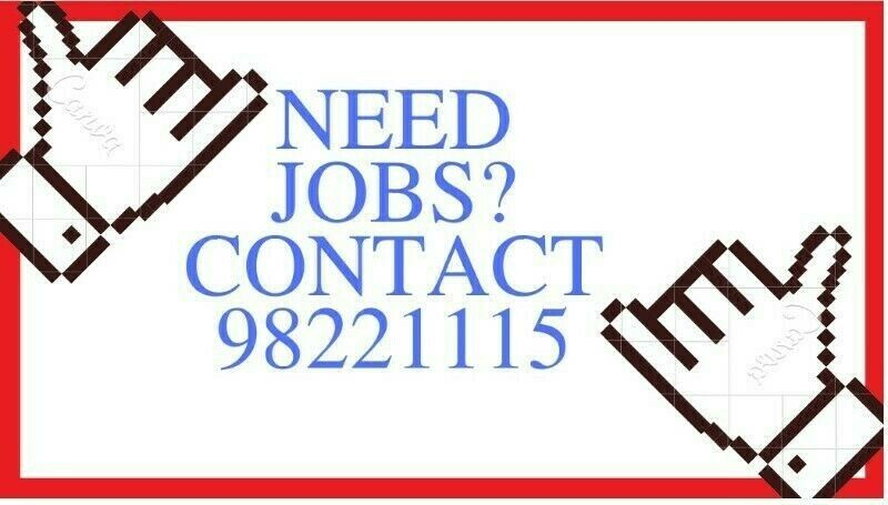 Production Operator / Warehouse Assistants (Up to $10/h, ALL LOCATIONS / DURATIONS) #FASTHIRE