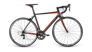 2015 Apollo Ascent Dura Ace Bike PRICE DROP