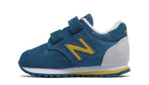 FS: New Balance Kids' 520 Size 7 (Brand New)