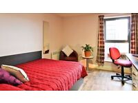 **LIVE SMART IN LONDON! CHOOSE HACKNEY AND SAVE MONEY! 10MIN TO SHOREDITCH!