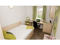 Student Room for Rent. IQ student Accommodation Salford