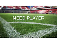 Become Pro ! **Football Trial * football teams looking for players**