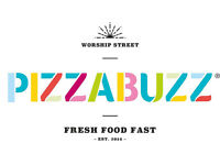 PizzaBuzz Is Recruiting waiters/waitress, front of house staff, bar staff & Pizza Chefs in London