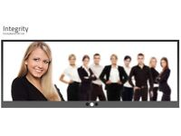 Integrity Consultants (UK) Limited