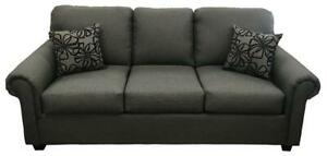 CHEAP SOFAS AND COUCHES | TORONTO |  FREE SHIPPING (LT2400)