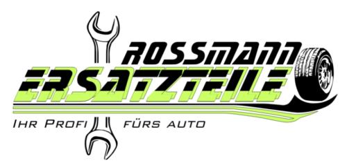 Ersatzteile Rossmann
