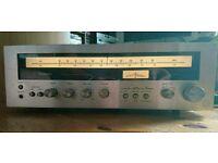 Technics SA-5170 vintage receiver