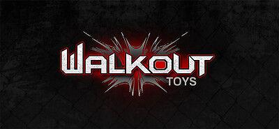 Walkout Toys