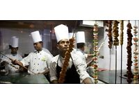 INDIAN TAKE AWAY CHEF JOB AVAILABLE FULL TIME STOCKPORT CHESHIRE