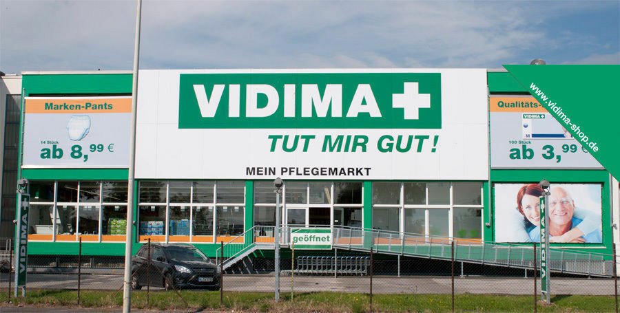 vidima_de_Pflegemarkt