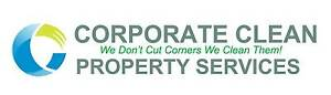Corporate Clean Property Services / *****4555 Edwardstown Marion Area Preview