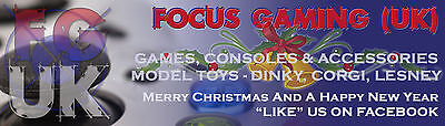 focusgamingshop