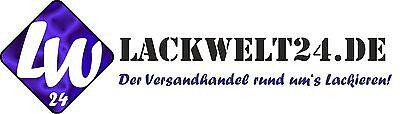 Lackwelt24