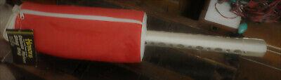 Golf Ball Red Bag Picker Upper