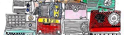 retrotransistorsdotcom