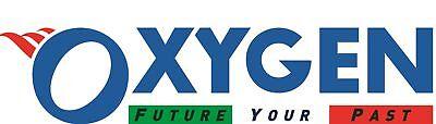 oxy4us