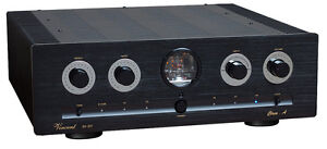 Vincent-Audio-SV-237-Hybrid-Integrated-Amplifier-Remote-Control-tube-solidstate