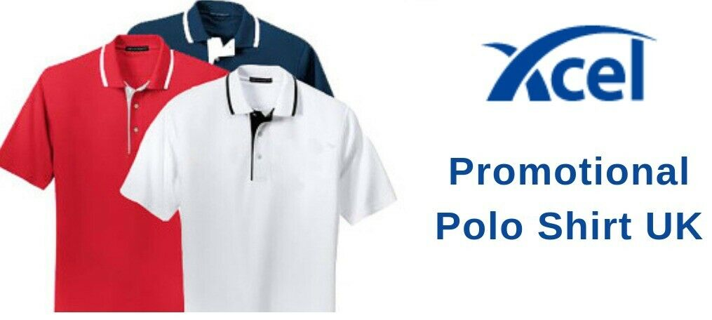 5e72f4af Promotional Polo Shirts UK   in Haverhill, Suffolk   Gumtree