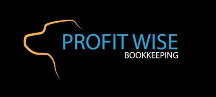 Qualified & Experienced Bookkeeper Toowoomba Toowoomba City Preview