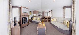 ⭐️⭐️March Offer! 5x Seton Sands Caravans to rent , Port Seton near Edinburgh, Pet Friendly 🐶⭐️