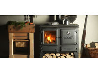 Firewood - Free for collection - Ideal for log burners etc - Please read