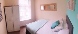 ** Great Room Just Off Allerton Rd**