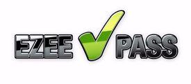 LGV HGV PCV PSV licence - £999 fully inclusive