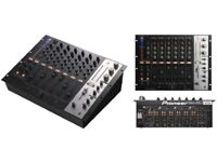 Brand new Pioneer DJM-1000 at fraction of price