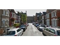 Two Bedroom Flat (w/Garden) - Streatham - London SW16