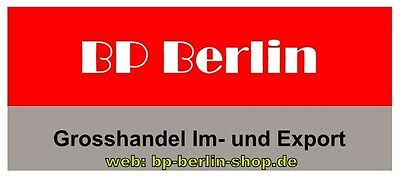 Sale-BP-Berlin