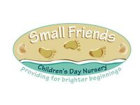 NURSERY PRACTITIONERS REQUIRED - BANK STAFF/FULL AND PART/ FULL TIME. LEVEL 3