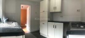 3 bedroom house in Carlisle Street, Splott, CF24 2PD