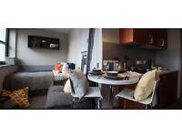 Private Student Accommodation Studio to Rent in Bristol City Centre