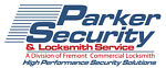 Parker Security