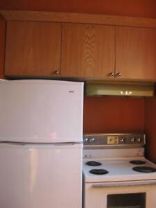 $1700 PLUS - 4 BDRM HOUSE OXFORD AT MAITLAND London Ontario image 2
