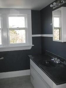 $1700 PLUS - 4 BDRM HOUSE OXFORD AT MAITLAND London Ontario image 3