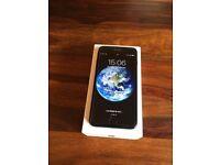 APPLE IPHONE 7 - 32GB - BLACK - UNLOCKED