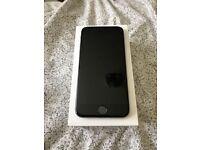 iPhone 6 16GB Space Grey O2