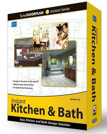 Top 10 Kitchen Design Software EBay