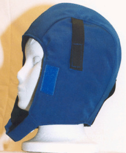 Standard Short Nomex® IIIA Winter Liner without Mouth Piece