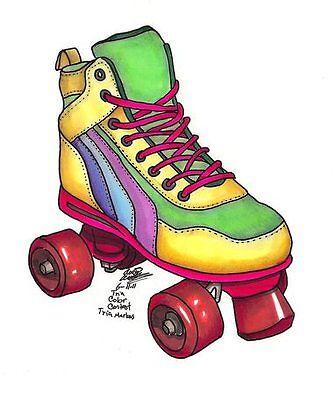 skatermom2016