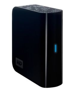 Reduced:  WD My Book (Essential Edition) 500 GB External HD