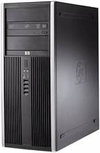 i5 8GB GAMING DESKTOP WITH 2GB GRAPHICS Annerley Brisbane South West Preview