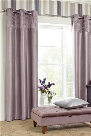 amethyst plum image linen curtain paleo aubergine gi thumbnail curtains purple mulberry mauve colour more